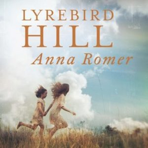 Lyrebird Hill Blog Image